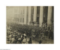 Photography:Official Photos, World War I Photo...