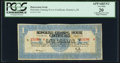 Obsoletes By State:Hawaii, Honolulu, HI- Honolulu Clearing House $1 March 10, 1933 Shafer HI51-1 PCGS Apparent Very Fine 20.. ...