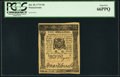Colonial Notes:Pennsylvania, Pennsylvania July 20, 1775 10s PCGS Gem New 66PPQ.. ...