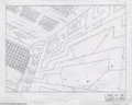 Original Comic Art:Miscellaneous, Heavy Metal 2000 Background Layout Drawing Original Art, Group of 3(Heavy Metal, 2000). These line drawings were hand-drawn... (Total:3 Original Art Item)