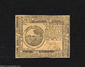 Colonial Notes:Continental Congress Issues, Continental Currency February 26, 1777 $6 About New....