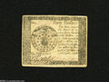 Colonial Notes:Continental Congress Issues, Continental Currency Counterfeit April 11, 1778 $40 Choice New....