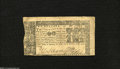 Colonial Notes:Maryland, Maryland April 10, 1774 $2 Very Fine-Extremely Fine....