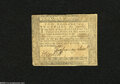 Colonial Notes:Maryland, Maryland December 7, 1775 $2 2/3 Fine-Very Fine....