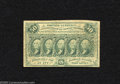 Fractional Currency:First Issue, Fr. 1313 50c First Issue Fine....
