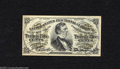 Fractional Currency:Third Issue, Fr. 1294 25c Third Issue New....