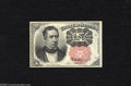 Fractional Currency:Fifth Issue, Fr. 1265 10c Fifth Issue Choice New....