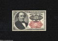Fractional Currency:Fifth Issue, Fr. 1309 25c Fifth Issue Gem New....