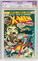 X-Men #94 (Marvel, 1975) CGC Apparent FN- 5.5 Slight (A) White pages