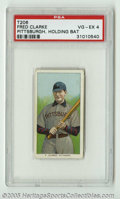 Baseball Cards:Singles (1970-Now), 1970 Topps Leo Durocher #291 PSA Mint 9. Top-condition Hall of Famecard....