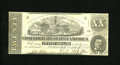 Confederate Notes:1862 Issues, T51 $20 1862. This is a bright, evenly circulated example withsound edges. A couple of pinholes are noticed. Very Fine....