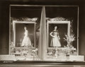 Photographs:Gelatin Silver, Nick Malan (20th Century) and others. A Group of Two Hundred Photographs of B. Altman Co. Display Windows, circa late 19... (Total: 200 Items)