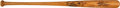 Baseball Collectibles:Bats, 1968 Brooks Robinson All-Star Game Issued Bat, PSA/DNA Authentic....