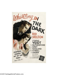 Whistling in the Dark (MGM, 1941)