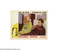 Movie Posters:Romance, Sullivan's Travels (Paramount, 1941)...