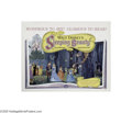 Movie Posters:Animated, Sleeping Beauty (Buena Vista, 1959)...