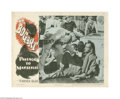 Movie Posters:War, Passage to Marseille (Warner Brothers, 1944)... (3 items)
