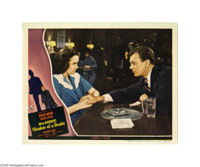 Shadow of a Doubt (Universal, 1943)