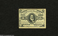 Fractional Currency:Third Issue, Fr. 1238 5c Third Issue About Uncirculated....