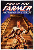 Books:Signed Editions, Doc Savage: His Apocalyptic Life Signed Hardcover Edition (Meteor House, 2013)....