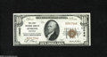 National Bank Notes:Kentucky, Jenkins, KY...