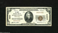 National Bank Notes:Pennsylvania, Punxsutawney, PA...