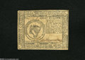 Colonial Notes:Continental Congress Issues, Continental Currency November 2, 1776 $8 About Uncirculated....