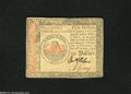 Colonial Notes:Continental Congress Issues, Continental Currency January 14, 1779 $50 Extremely Fine....