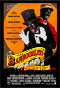 """Movie Posters:Drama, Bamboozled & Other Lot (New Line, 2000) Rolled, Overall Grade: Very Fine-. One Sheets (2) (27"""" X 40"""") SS. Drama.... (Total: 2 Items)"""