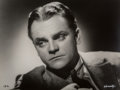 Photographs:Gelatin Silver, George Hurrell (American, 1904-1992). James Cagney, 1938.Gelatin silver, 1979. 36 x 48 inches (91.4 x 121.9 cm). Signed...