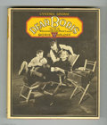 Books:First Editions, Dear Boris (Karloff) by Cynthia Lindsay (Knopf, 1975) Condition:FN. A biography of Boris Karloff. Hardcover with dust jacke...