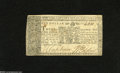Colonial Notes:Maryland, Maryland April 10, 1774 $1 Extremely Fine-About Uncirculated....