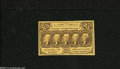 Fractional Currency:First Issue, Fr. 1281 25c First Issue Very Fine-Extremely Fine....