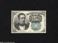 Fractional Currency:Fifth Issue, Fr. 1264 10c Fifth Issue Gem New....
