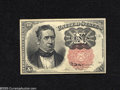 Fractional Currency:Fifth Issue, Fr. 1265 10c Fifth Issue About New....
