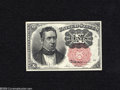 Fractional Currency:Fifth Issue, Fr. 1266 10c Fifth Issue Choice-Gem CU....