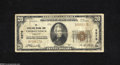 National Bank Notes:Kentucky, Georgetown, KY...