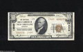 National Bank Notes:Louisiana, New Orleans, LA...