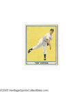 "Baseball Cards:Singles (1940-1949), 1941 Play Ball ""Red"" Ruffing...."