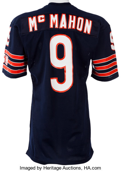 the latest a8efa 81fb3 get chicago bears jersey 9c834 9cb28