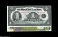 Canadian Currency: , BC-2 $1 1935 Very Fine... (2 notes)