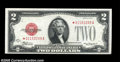 Small Size:Legal Tender Notes, Fr. 1504* $2 1928C Legal Tender Note. Choice Crisp Uncirculated....