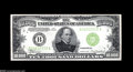 Small Size:Federal Reserve Notes, Fr. 2231-B $10000 1934 Federal Reserve Note. Crisp Uncirculated....