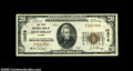 National Bank Notes:Alaska, Ketchikan, AK...