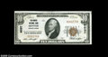 National Bank Notes:Pennsylvania, Denver, PA...