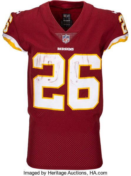 aa5b8dc1f59 ... Football Collectibles Uniforms