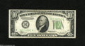Large Size:Silver Certificates, Fr. 242 $2 1886 Silver Certificate Superb Gem New. A ...