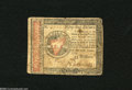 Colonial Notes:Continental Congress Issues, Continental Currency January 14, 1779 $55 Very Good-Fine....
