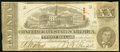 Confederate Notes:1863 Issues, T58 $20 1863 PF-17 Cr. 426 Very Good-Fine.. ...