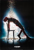 """Movie Posters:Action, Deadpool 2 (20th Century Fox, 2018) Rolled, Very Fine/Near Mint. Canadian One Sheet (27"""" X 40"""") DS, Advance, Style C. Action..."""